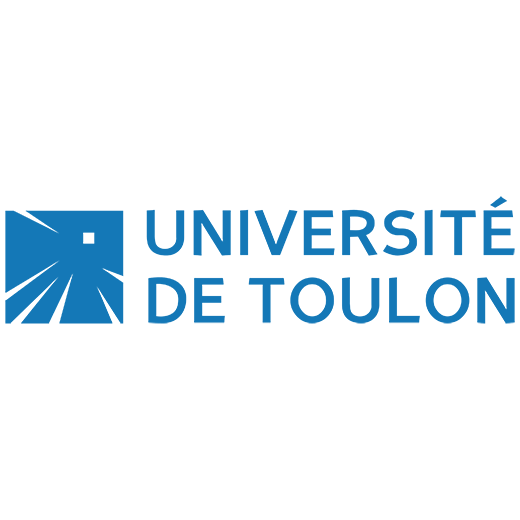University of Toulon